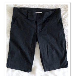 ✨ Hurley Shorts ✨